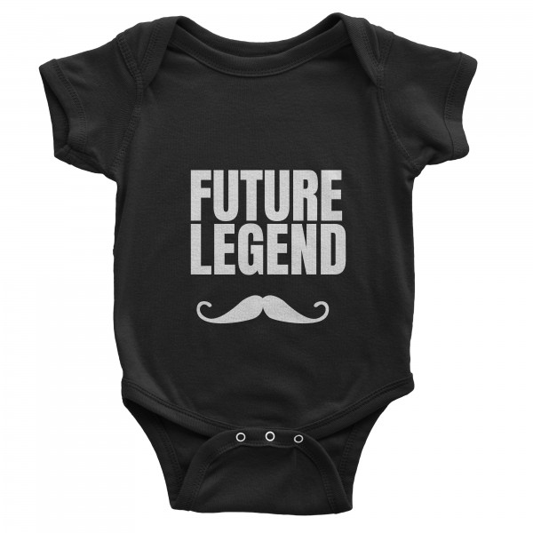Baby-Body Future Legend