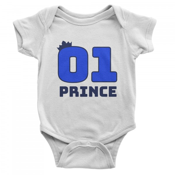 "Baby-Body ""Prince"""