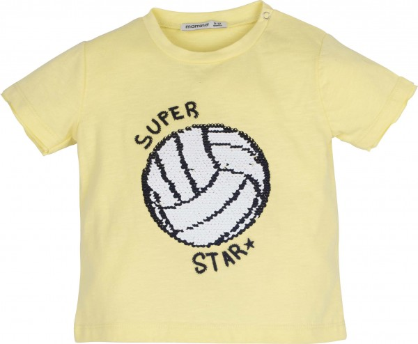 "T-Shirt ""Super Star"""
